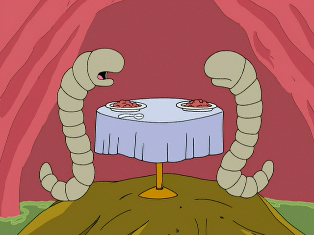 File:Wormfest.png