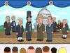 Hallofpresidents