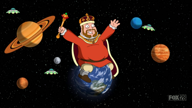 File:Kingoftheworld.png
