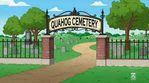 QuahogCemetery