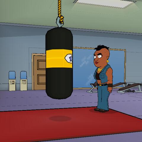 File:Punchingbag.jpg