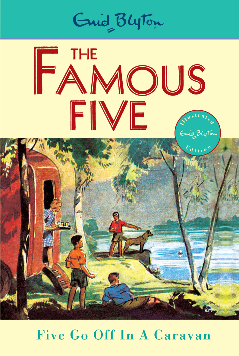 five famous books enid blyton series caravan children fiction covers luscious childhood wikia teenagers beloved novelicious fandom flip down