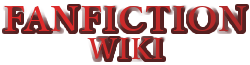 Fan fiction Stories Wiki