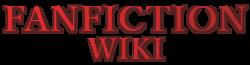Fan fiction Stories Wiki