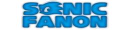 Sonic Fanon Revolution