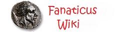 Fanaticus DBA Wiki