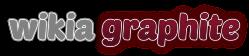 Fan Creations Wiki