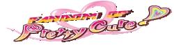 Fandom of Pretty Cure Wiki