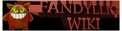 Fandyllic Wiki