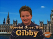Gibby infoboxpic
