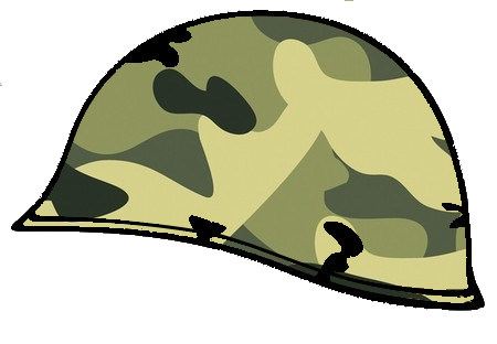image wreck it ralph s army helmet png fan fiction free clip art camouflage clothes on women free clip art camouflage pattern