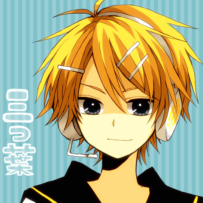 http://vignette4.wikia.nocookie.net/fanloid/images/3/3a/Image_Kagamine_Rinto_byAn.jpg/revision/latest?cb=20120804204132