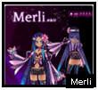 Icon merli.png