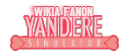Wikia Fanon Yandere Simulator