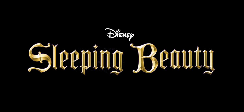 Sleeping Beauty (2014 ...