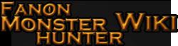 Fanon Monster Hunter Wiki