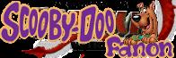 Fanowska Scoobypedia