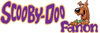 Fanowska Wiki Scooby-Doo