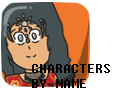 CharsByName button