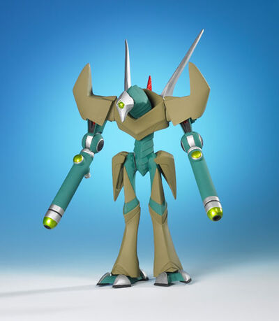 Doom Bot-2