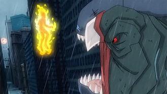 Atlantis-attacks-clip-1