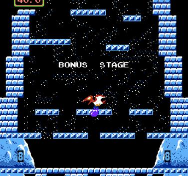 Ice-climber-02