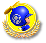 File:MTO- Propeller Toad Blue Icon.png
