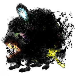 MasterCore render