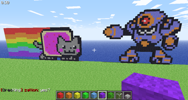 File:NyanCatMinecraft.png