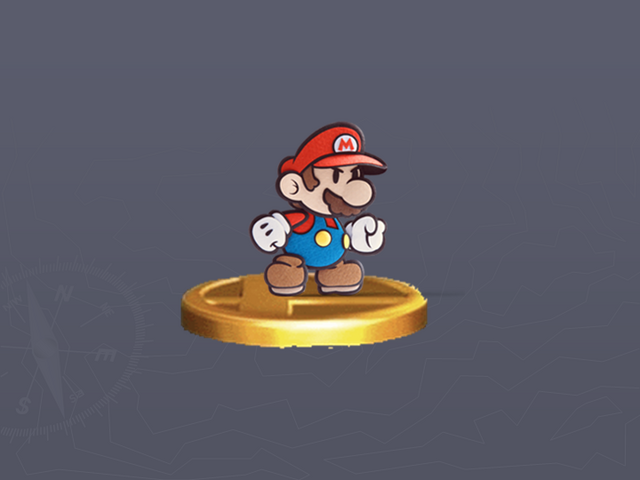 File:P.Mario.png