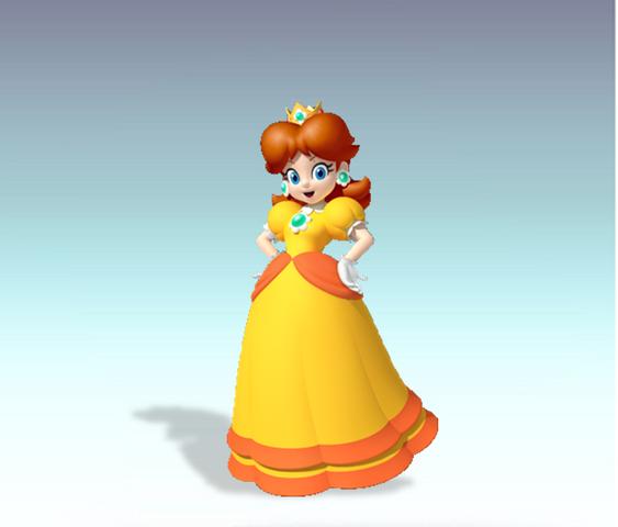 File:Daisy SSBUniverse.png