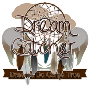 Dream Catcher Attraction