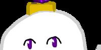 Emperor Boo