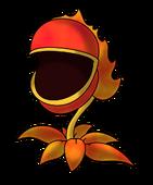 Fire Baba TLOZ CODAN