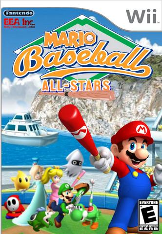 File:Mario Baseball All-Stars Boxart.png