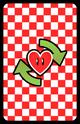 PMSOW-card-2
