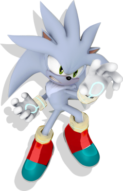 File:Silver to nazo.png