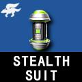 Stealthsuititem