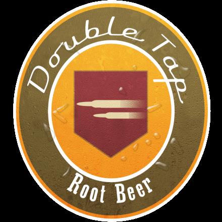 File:DoubleTapRootBeer.png