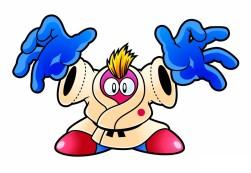 File:Judokid.jpg
