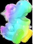 Rainbow baby yoshiii