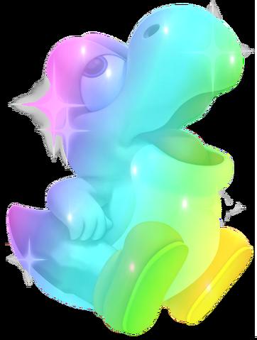 File:Rainbow baby yoshiii.png