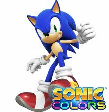 File:Sonic Colors.jpg