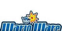 WarioWare Quik Clik