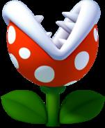 Nipper Plant