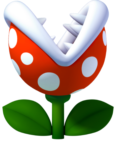File:Baby Piranha Plant.png
