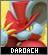 IconDaroach