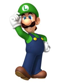 File:Super Luigi.png
