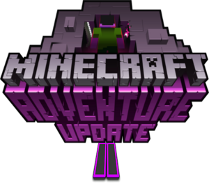 TheMinecraftAdventureUpdateII
