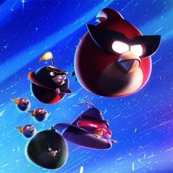File:Angry-birds-space-655.jpg